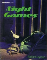 laymonrichard_fastback-nightgames