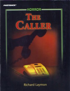 laymonrichard_fastback-thecaller