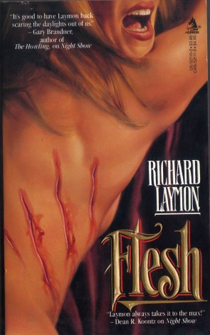 laymonrichard_flesh1stus