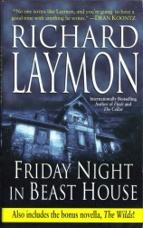 laymonrichard_fridaynightinbeasthousepb