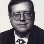 richardlaymon-authorphoto