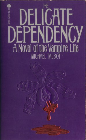 talbotmichael_thedelicatedependency1stpb