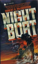 McCammonRobert_NightBoat1stPB