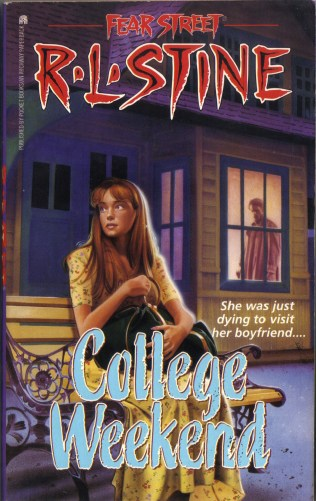 StineRL_CollegeWeekend