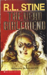StineRL_TheDeadGirlfriend