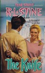 StineRL_TheKnife
