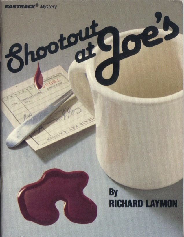 LaymonRichard_Fastback-ShootoutAtJoes