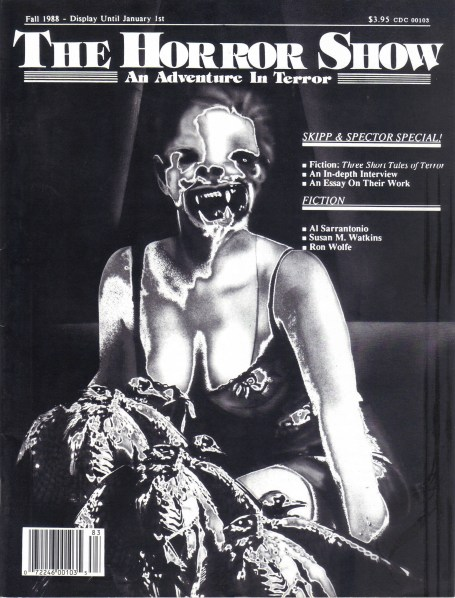 TheHorrorShow_1988-Fall_medres