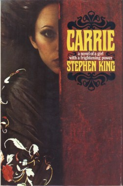 KingStephen_Carrie_HC
