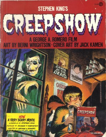 KingStephen_Creepshow