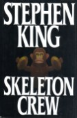 KingStephen_SkeletonCrew_HC