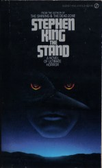 KingStephen_TheStand1stPB