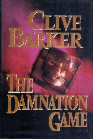 BarkerClive_TheDamnationGame-1stHC