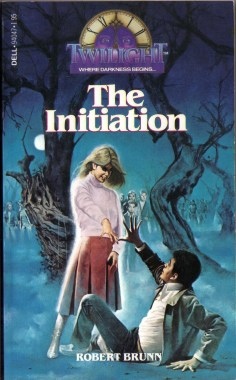 BrunnRobert_Twilight3-TheInitiation
