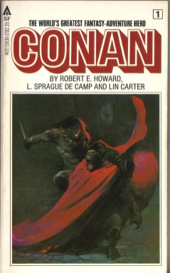 HowardRobertE_Conan