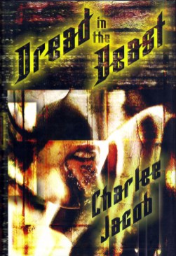 JacobCharlee_DreadInTheBeast_Novel-1stLmtdHC