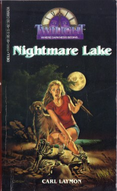 LaymonCarl-aka-RichardLaymon_Twilight11-NightmareLake