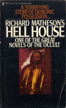 MathesonRichard_HellHouse-3rdPB