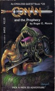 MooreRogerE_ConanAndTheProphecy_TSR-EndlessQuest