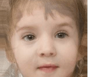 Who will your baby look like?