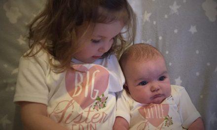 REVIEW – Made4Keepsake Sibling Sets