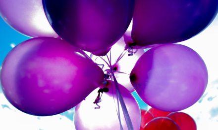 The Bizarre Balloon Bursting Ban