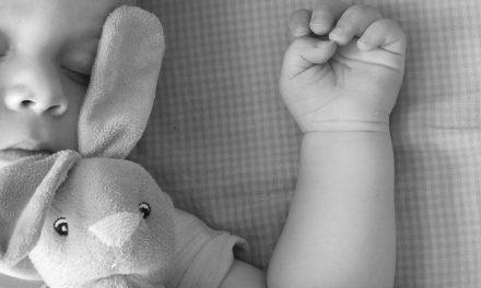 When the newborn days last forever….