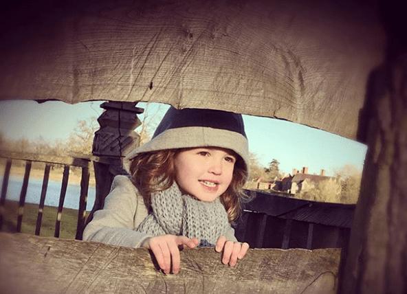 Autumn Strolls – Making Family Walks Fun