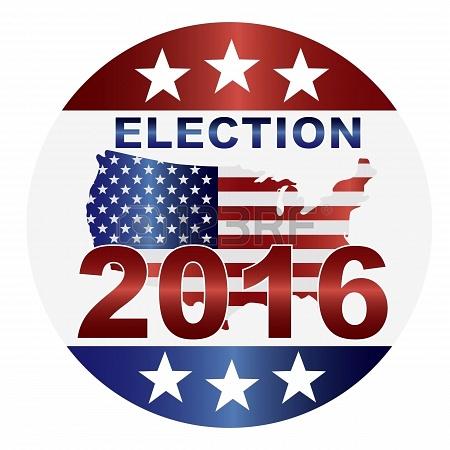 2016-election
