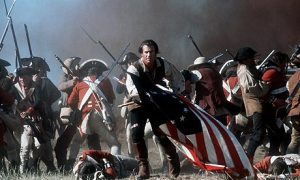 Mel-Gibson-in-The-Patriot-001