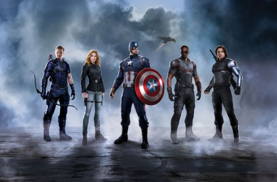 civil war 2 - Copy
