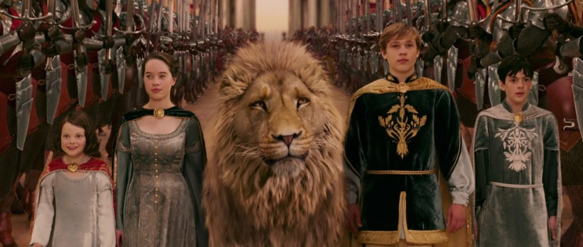 Chronicles-Narnia-Lion-Witch-Wardrobe