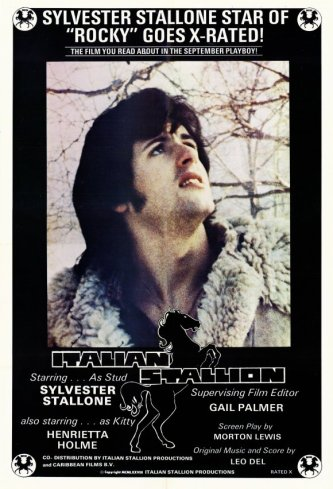 italian-stallion-movie-poster-1979-1020403453