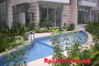 Search HDB/ Private property for sale/rent