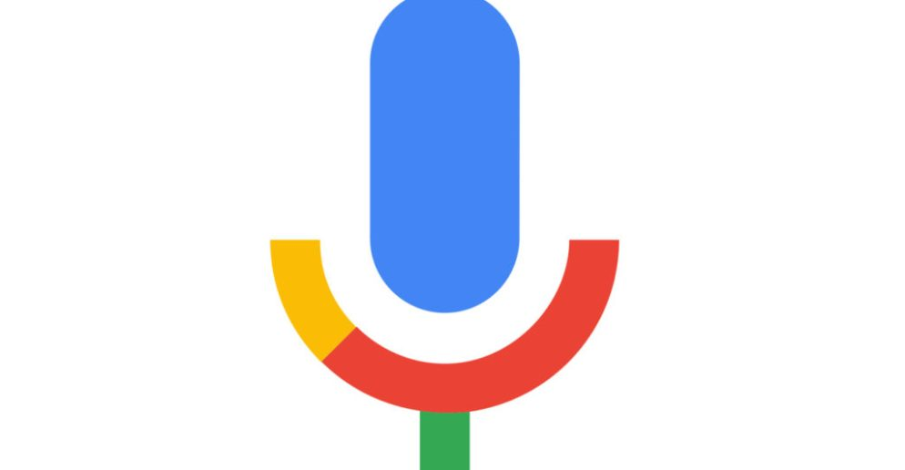 Google to withdraw Voice facility for unlocking phone to enhance