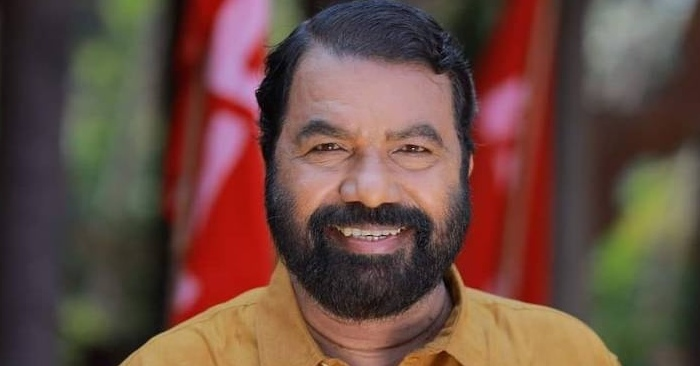 V. Sivankutty Education Minister said that prepations have been completed, to open school