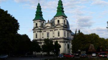 Катедра