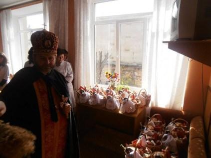 koshyky (4)