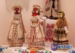 ljalky- Foto O. Popov (6)