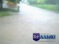 potop (4)