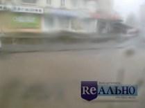 potop (5)