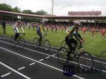 stadion_051