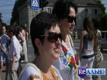 vypusny 2012u ternopoli (13)