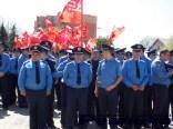 9 travnja ternopil 2013 (12)_новый размер