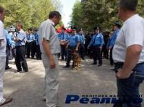 9 travnja ternopil 2013 (36)_новый размер