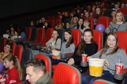sinema (21)