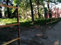 parkova1