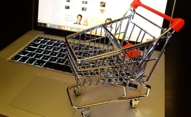Правительство РФ обсудит законопроект о защите прав покупателей в интернете