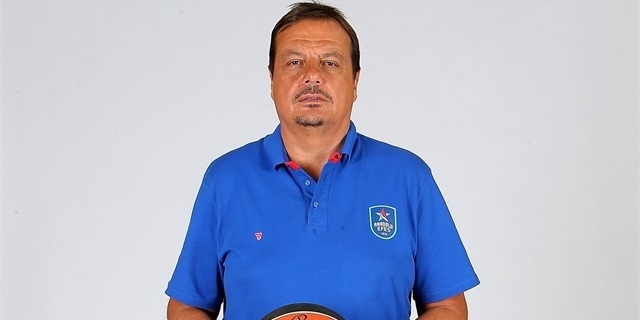 Anadolu Efes vs Olimpia Milano   Ataman: Nel primo tempo non eravamo stati seri