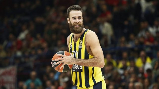 La lettera di ELPA ad EuroLeague: Annulliamo la stagione